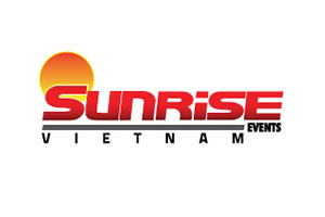 sunrise-events-vietnam